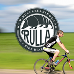 Rulla Bike Bearings App