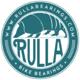 Rulla Bike Bearings